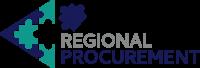 Regional Procurement Logo (1)